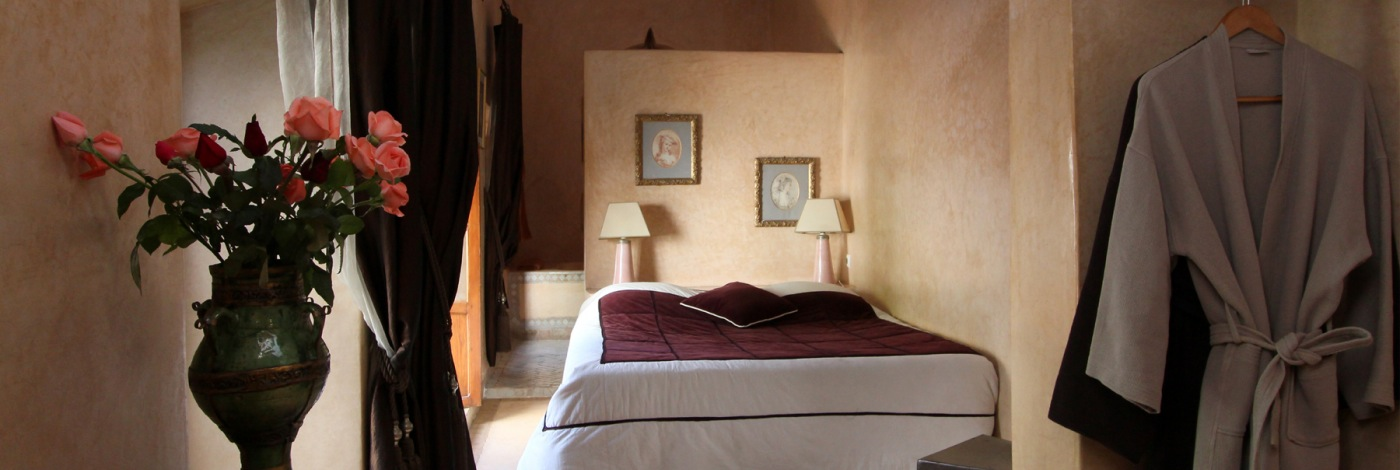 Riad Dar Warda Hotel Marrakech, Hotel Marrakesch, Luxushotel Marokko Marrakesch Riad Hotel Marokko, hotel luxe Maroc Marrakech, Riad Hotel Maroc hôtel de luxe Marrakech, Hotel luxe Marrakech Riad Hôtel Maroc, luxury Hotel Morocco Riad Hotel Marrakech, Riad Dar Warda Marrakech - Luxushotel Marokko, Luxury Hotel Morocco, Hôtel de luxe Maroc<br><br>Luxury Hotels Worldwide 5 Star Hotels and Five Star Resorts<br><br>The images displayed on websites of DLW Luxury Hotels Worldwide - Hotelreservations Worldwide are owned by DLW Hotels or third parties and are therefore the property of DLW Hotels or others.